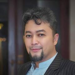 ATM - Abu Taqi Mayestino