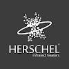 Herschel Infrared Ltd