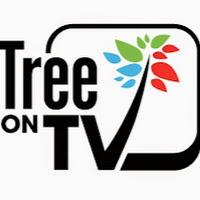 BlackTreeOnTV