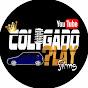ColigadoPlay