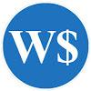 WEBthuthuat - MMO with Wordpress