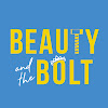 Beauty and the Bolt