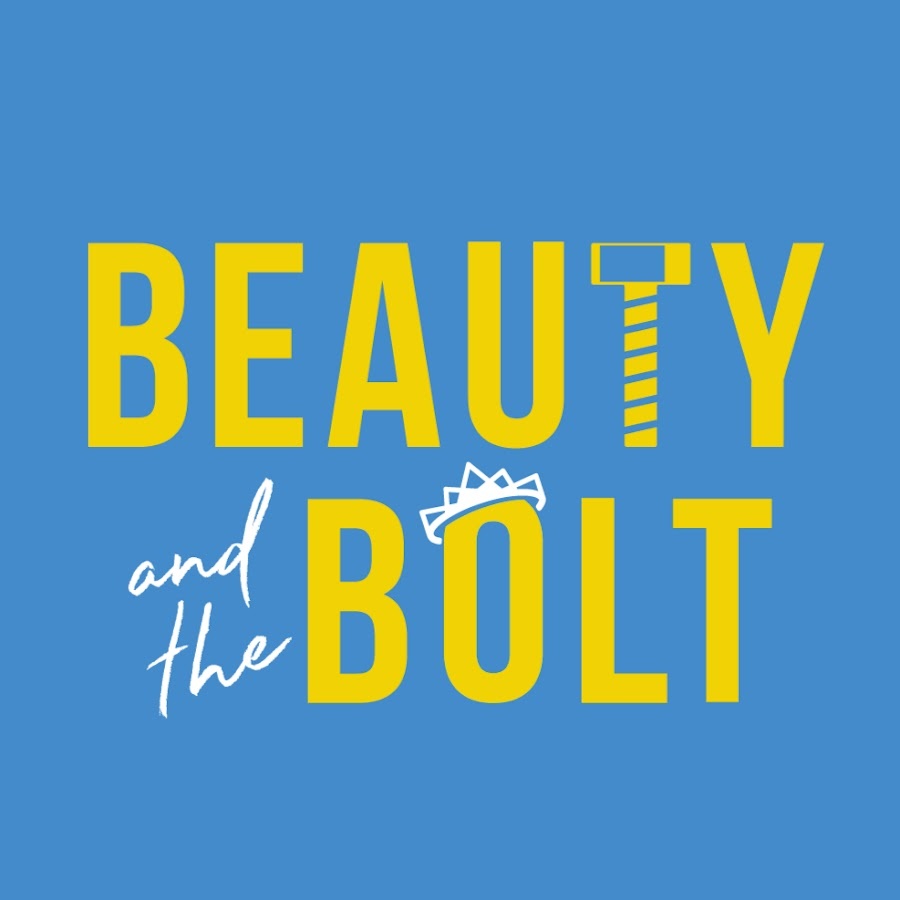 Beauty And The Bolt Youtube