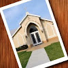 BRIASD Iglesia