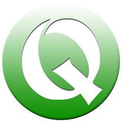 Quasar ►