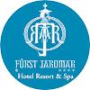 Fürst Jaromar Hotel Resort & Spa • Wellnesshotel Rügen