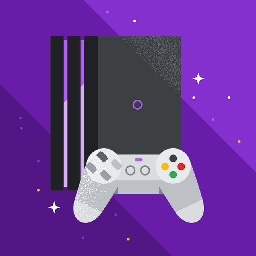 Картинка с надписью детки конфетки