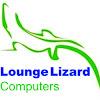 Lounge Lizard Computers