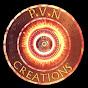 PVN creations