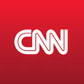 CNN Channel Videos