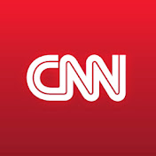 CNN on FREECABLE TV