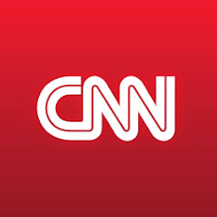 CNN Net Worth