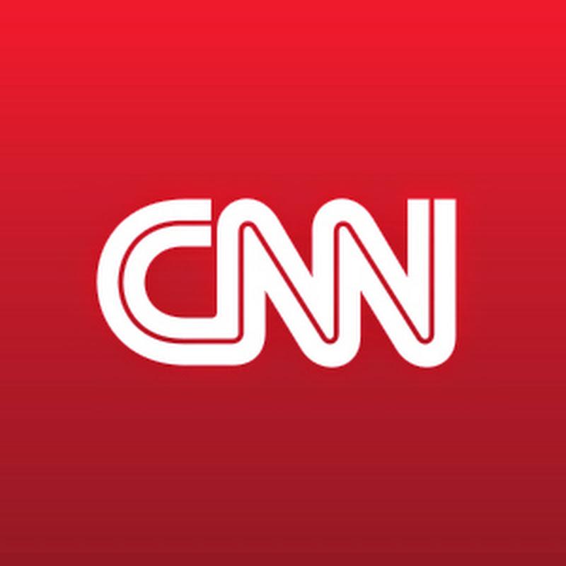 cnn title=