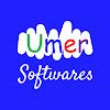 Umer Softwares