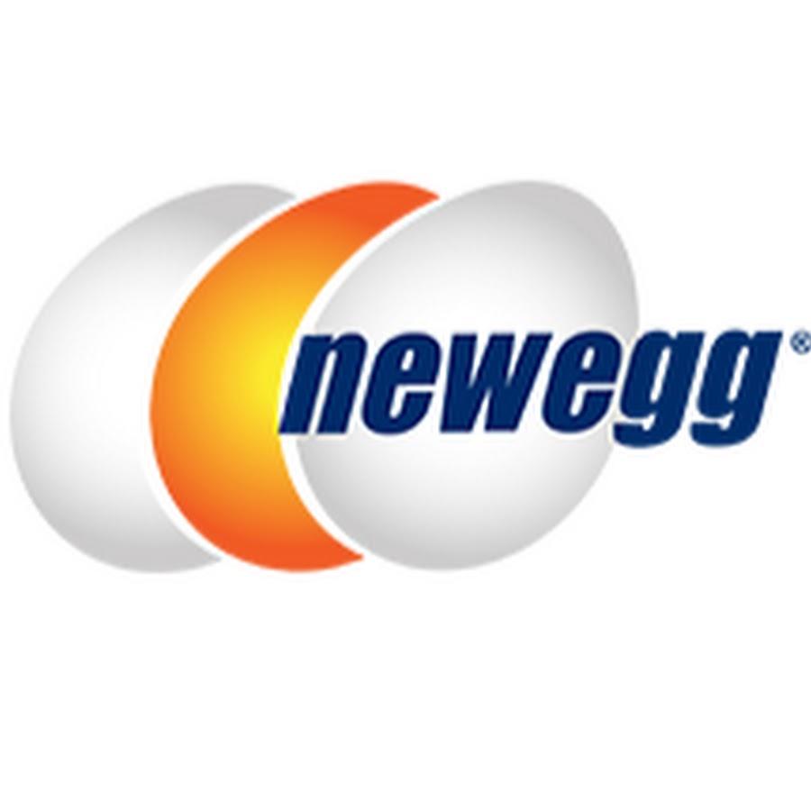 Newegg Studios - YouTube