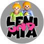 Lenis und Mias