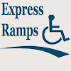 Wheelchair Ramps by Express Ramps