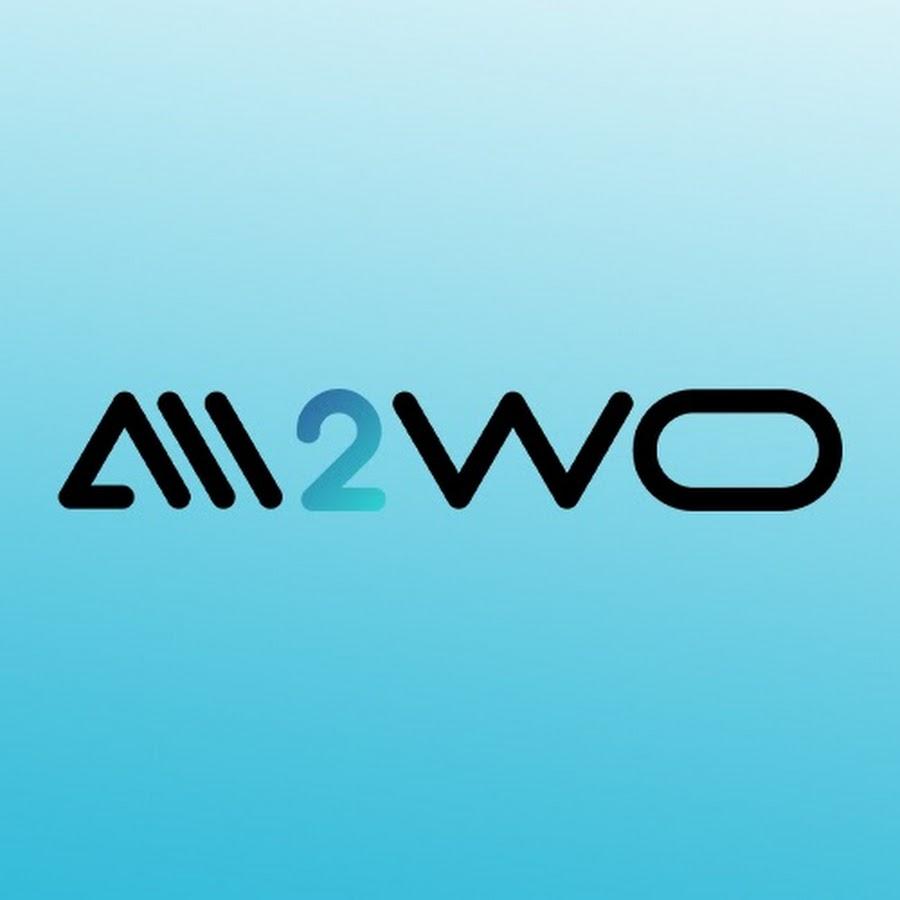 Ali2Woo - YouTube