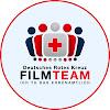DRK-Filmteam