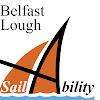 BLSailability