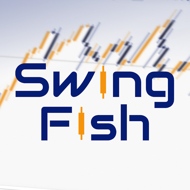 SwingFish Livestream