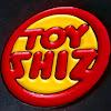 Toy Shiz