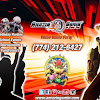 Amazin' Gamin' Video Game Party & Laser Tag