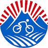 Tour America Cycling