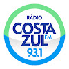Rádio Costazul FM 93,1