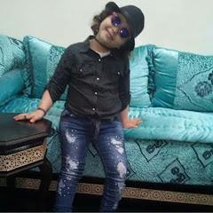 Safaa Chahidi