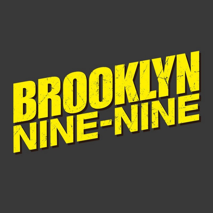 Brooklyn Nine-Nine - YouTube