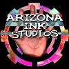 Arizona Ink Studios
