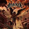 ATTACKER METAL