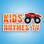 Kids Rhymes Tv