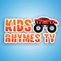 Kids Rhymes Tv