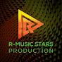 R-Music Stars Production