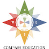 Compass Education