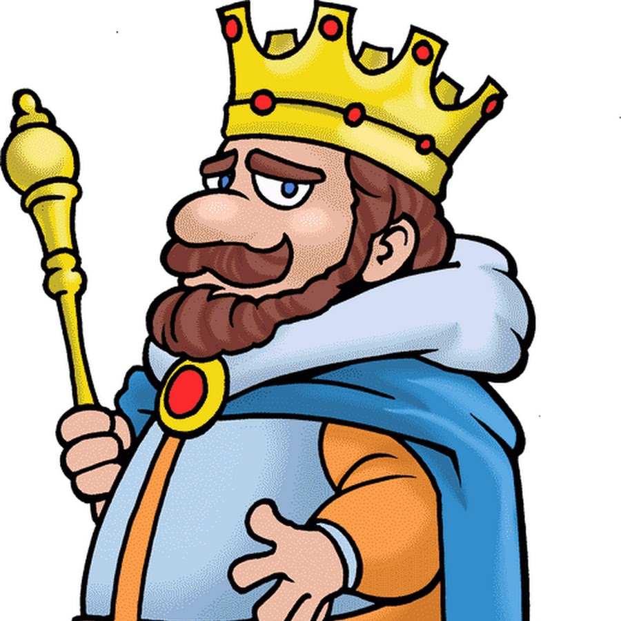Картинка смешная царя, надписями