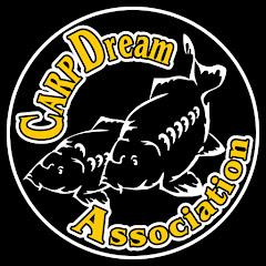 Carp Dream Association