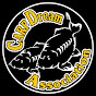 Carp Dream Association
