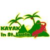 DFH Kayaking