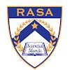 RASA School
