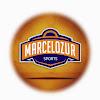 Marcelozur Sports