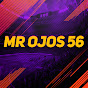 Mr ojos 56