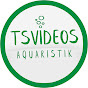 TSVideos - Aquaristik