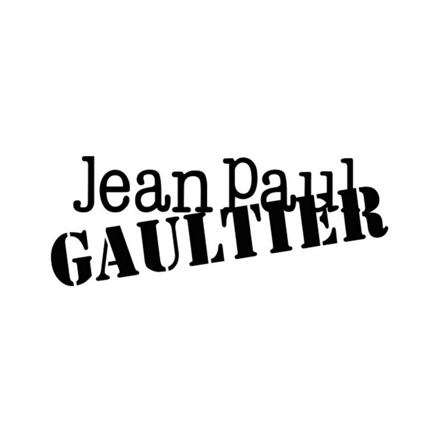 Gaultier Jean Youtube Jean Youtube Paul Gaultier Jean Paul Youtube Gaultier Paul lK1cTFJ