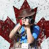 Eric's Canada Life