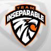 Team Inseparable
