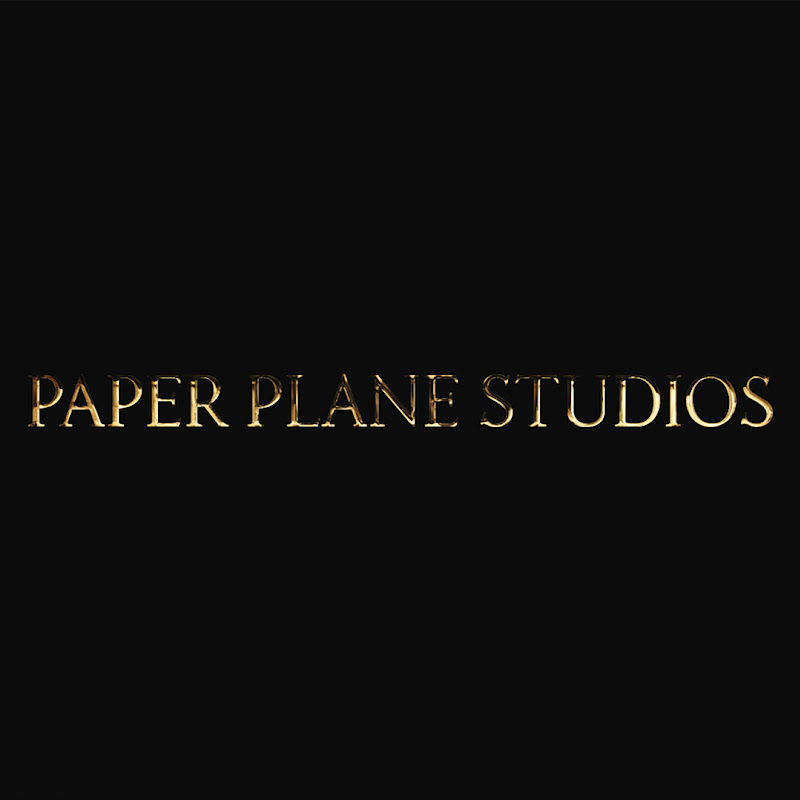 Paper Plane Group (de-television)