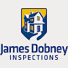 James Dobney